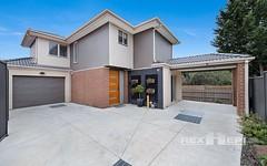 9A Sydney Parkinson Avenue, Endeavour Hills VIC