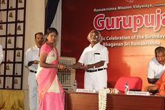 "Guru Puja MP (46) <a style=""margin-left:10px; font-size:0.8em;"" href=""http://www.flickr.com/photos/47844184@N02/45961070394/"" target=""_blank"">@flickr</a>"