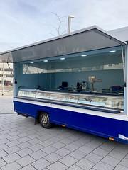 Markt RGB - Fischwagen (itm-htwsaar) Tags: wochenmarkt riegelsberg markt fisch stand