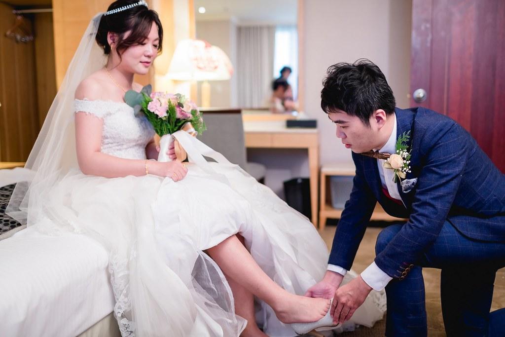 嘉祥&欣慧、婚禮_0118