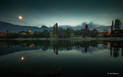 IMG_4830 (J. Eguino) Tags: maroño nocturna paisaje pueblos