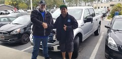 20190209_130554.jpg (Autolinepreowned) Tags: autolinepreowned highestrateddealer drivinghappiness atlanticbeach jacksonville florida