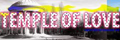 TEMPLE OF LOVE (J#K) Tags: history art versailles france histoire artistique temple love photoart artfoto architecture landscape