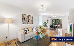 60/14-16 Freeman Place, Carlingford NSW