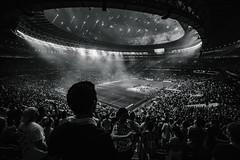 Final... (Dmitry Marin) Tags: moskva moscow russia ru final worldcup worldcup2018 finoftheworldcup travel traveling luzhniki football france croatia fujifilmru fujifilmxt20 fujifilm xt20 xf1024