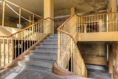 20181006-FD-flickr-0035.jpg (esbol) Tags: stairs treppe scala leiter ladder stufe step