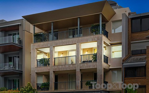 2/225 East Terrace, Adelaide SA
