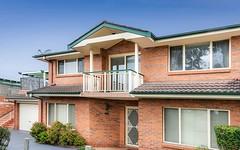31/4 Wallumatta Road, Caringbah NSW