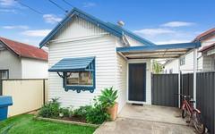 57 Yillowra St, Auburn NSW