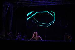Pole Show LA 'RISE' Performance at Avalon Hollywood: Bent (Billy Bennight) Tags: artentertainmentandculture avalonhollywood bespun bethanyfinlayandfontainebradburyofaustralia carlychild carmineblack charleewagner hollywood jeddajordan poledance poledancing poleshowla rise contortion heels hoop pole