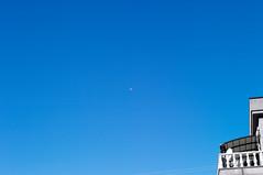 LEICAS川越20181219厳選118枚63 (RAILWAYS_MY_LIFE) Tags: leica s typ006 ライカs ライカ 川越 埼玉県川越市 川越市 saitama 小江戸 東武東上線 blue impulse ブルーインパルス