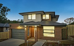 4 White Gum Place, Research VIC