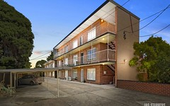 9/86 Pentland Parade, Yarraville VIC