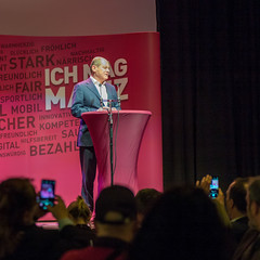 SPD Mainz 1027 (IchmagmeinMainz) Tags: mainz spd politischeraschermittwoch olafscholz maludreyer rogerlewentz michaelebling