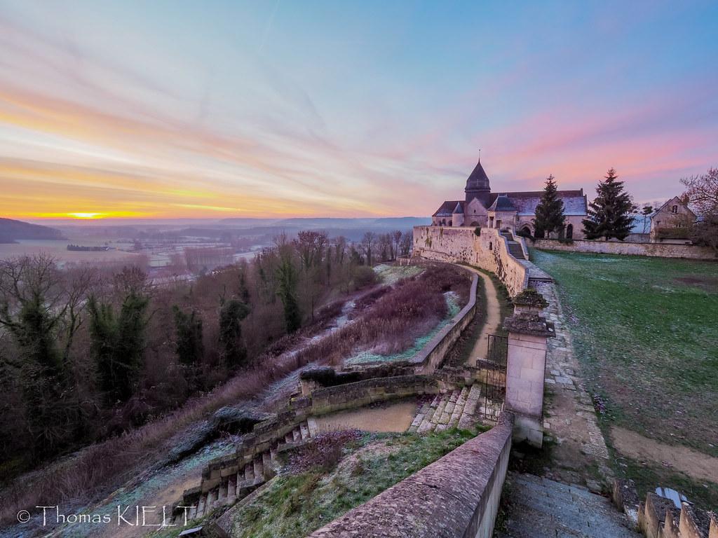 Un Chateau Dans Les Nuages the world's newest photos of chateau and paysage - flickr