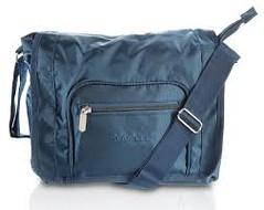 Nylon Multi-Pocket Crossbody Bag (inspirationalquotes1) Tags: nylon multipocket crossbody bag