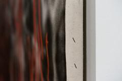 Flank (pni) Tags: canvas wall picture painting frame staple emma espoomuseumofmodernart espoonmodernintaiteenmuseo esbomodernakonstmuseum espoo esbo finland suomi pekkanikrus skrubu pni