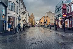 Reykjavik (Arutemu) Tags: a7rii sonya7rii ilcea7rii sonya7rmarkii city cityscape ciudad urban skyline view ville europe eu european iceland reykjavik street travel town townscape アイスランド ヨーロッパ