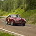 The classic: Alfa Romeo 1900
