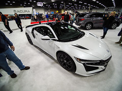 03-16-2019_PENF_shortnorth_street_P3160013.jpg (gryphon1911 [A.Live]) Tags: show columbus cars auto street acura nsx