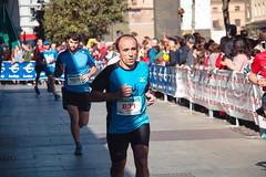 2019-03-10 10.37.32 (Atrapa tu foto) Tags: españa mediamaraton saragossa spain zaragoza aragon carrera city ciudad corredores gente people race runners running es