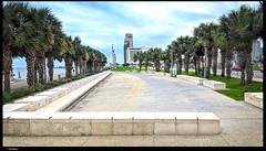 City View (trinrn7) Tags: corpuschristi urban pixel