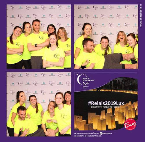 Relais2019Lux_Photobooth (890)