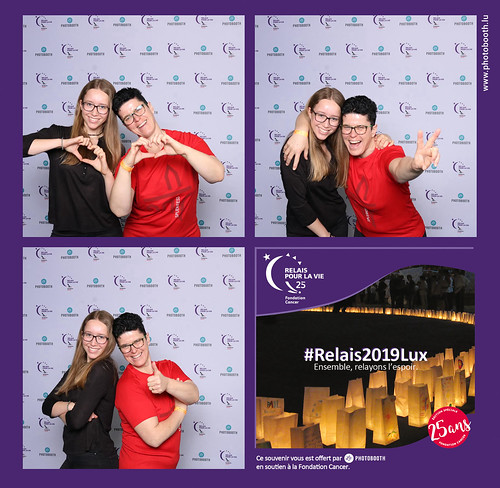 Relais2019Lux_Photobooth (875)
