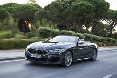 BMW M850i xDrive Convertible_23 (CarBuyer.com.sg) Tags: bmw m850i xdrive convertible 8 series march 2019