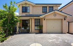 101 Rosemont St South, Punchbowl NSW