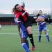 Leics City Women 4 Lewes FC Women 0 06 01 2019-914.jpg