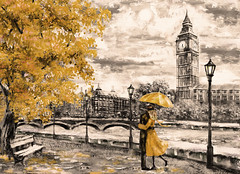 562375690 (fopkuropata) Tags: abstraction architecture art artistic artwork autumn background bigben black bridge british building canvas city cloudscape drawing england english european famous greatbritian handdrawn illustration impressive landmark landscape london modern moon mural oil painting paletteknife people rain river road sightseeing sketch street stylish tourism travel tree umbrella wallpaper watercolor white woman yellow