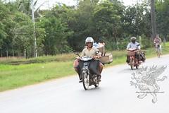 Angkor_Siem Reap_2014_26