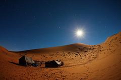 240_F_68466052_NYuMJUl2t1TQfghrYxMj1qyBUiV3kDdx (lhoussain) Tags: camel another life sunrise sunset calm relax berber women