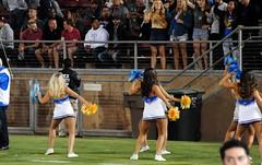 #UCLA at #Stanford (Σταύρος) Tags: pompoms stanfordcardinal stanfordfootball uclafootball collegefootball pac12 pac10 stanfordstadium stanford nightgame stanfordwins uclabruins myseat myview greatseats expensive posh thefarm intellectualbrutality d700 nikon nikond700 70300mm sportsaction footballgame footballfield footballplayers fosterfield cheerleader cheerleaders ucla kalifornien californië kalifornia καλιφόρνια カリフォルニア州 캘리포니아 주 cali californie california northerncalifornia カリフォルニア 加州 калифорния แคลิฟอร์เนีย norcal كاليفورنيا fooyballplayers stadium footballstadium stadion stade estadio estádio fútbolamericano grassfield paloalto southgate santaclara 1892 stanforduniversity football 1885