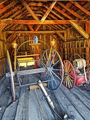 Bodie CA (92) (kevystew) Tags: california monocounty bodie ghosttown statehistoricalpark nationalregister nationalregisterofhistoricplaces nationalhistoriclandmark