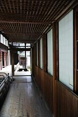 SDQ_1230 (koyaman3422) Tags: 京都 kyoto sigma sdquattro 1770mm 南禅寺