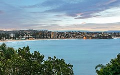 83-85 Bower Street, Manly NSW
