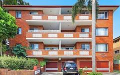 7/6-8 Woids Avenue, Hurstville NSW