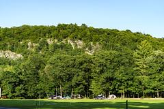 _DSC2211 (Shane Woodall) Tags: 2015 camping deerpark ella koa lily newyork shanewoodallphotography sonya7ii twins vacation