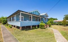 13 Singleton Road, Gresford NSW