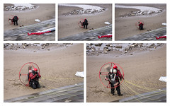 hang-glider-comp-100119 (Peadingle) Tags: power paragliding burnhamonsea somerset