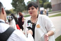Raquel Teran (Gage Skidmore) Tags: arizona state capitol building phoenix