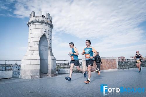 Maratón-7635