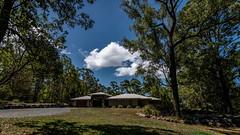 KB2_6681 (Kev Byrnes Photography) Tags: brisbane queensland australia au