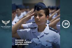07 (Força Aérea Brasileira - Página Oficial) Tags: