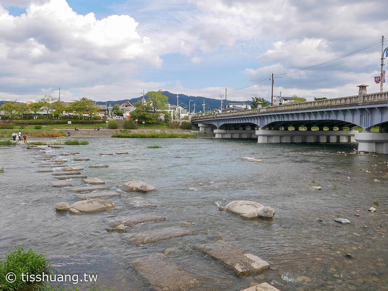 京都第二天-1350206