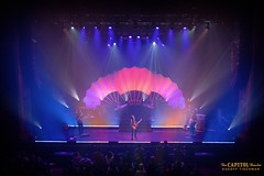 011719_KaceyMusgraves_29w (capitoltheatre) Tags: capitoltheatre housephotographer kaceymusgraves thecap thecapitoltheatre country live livemusic portchester portchesterny