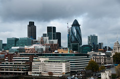 """091105_MPA_G20_Meeting_019 (hoffman) Tags: architecture modern new building city london uk gbr davidhoffman davidhoffmanphotolibrary socialissues reportage stockphotos""""stock photostock photography"""" stockphotographs""""documentarywwwhoffmanphotoscom copyright"""