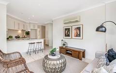 11/501 Wilson Street, Darlington NSW